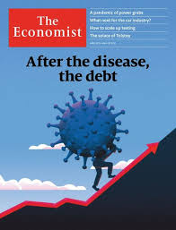A decision is expected in april. 100 杂志封面economist Ideas In 2021 Economist Magazine Cover Science And Technology