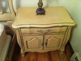 thomasville bedroom furniture 1980s. thomasville bedroom furniture 1960 s 1980s n