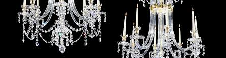 antique chandeliers and lanterns