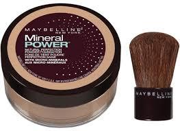 maybelline new york mineral powder bronzer 10 best bronzers for indian skin tone