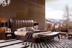 king size bedroom sets austin tx. temptation caesar italian classical design leather platform king bed size bedroom sets austin tx