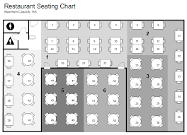 Floor Plan Symbols Chart Office Layout Planner Free Online App Download