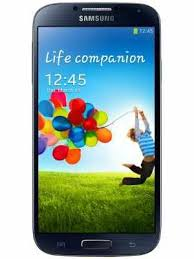 galaxy s4 screen size samsung galaxy s4 price full specifications features at gadgets now