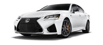2018 lexus ls 460 f sport. plain 460 2018 gs f in ultra white with 19inch split10spoke forged throughout lexus ls 460 f sport