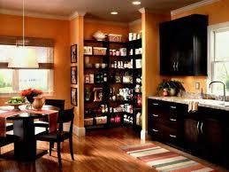 kitchens furniture. Kitchen Furniture Names. Corner Pantry Ideas For Small Kitchens Cabinet U Storage Tall