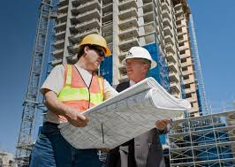 Consultancy Service Of Construction Engineering Consulting