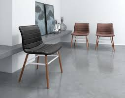 definition of contemporary furniture. Creative Home Design, Astounding Trondheim Dining Chair Zuo Mod Modern  Definition Of Contemporary Furniture D