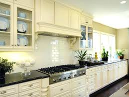 cheap kitchen tile backsplash kitchen beautiful kitchen ideas with white  full size of kitchen kitchen ideas