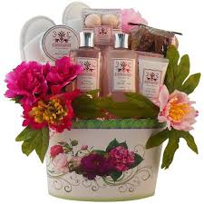 bath and body works gift basket ideas bath and body works spa gift baskets christmas gifts for everyone
