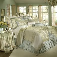 eastern king bedding set quilt comforter sets 100 cotton queen luxury home design full size