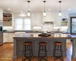 3 light pendant island kitchen lighting cool luxury pendant lights over island