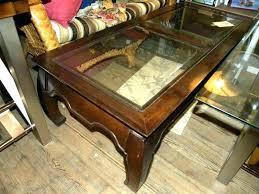 seinfeld coffee table book coffee table coffee table fit for living room coffee table book and