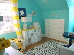 to bedrooms small spaces