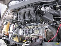2000 ford explorer wiring diagrams on 2000 images free download 2001 Ford Explorer Sport Wiring Diagram 2000 ford explorer wiring diagrams 13 2001 ford explorer sport trac vacuum diagram 2000 ford explorer premium radio wiring diagram 2001 ford explorer sport radio wiring diagram