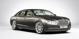bentley flying spur wiring diagram wiring diagram and schematic 2005 bentley continental flying spur wiring diagram