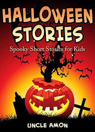 spooky halloween ghost stories for kids ghost stories scary  23443960