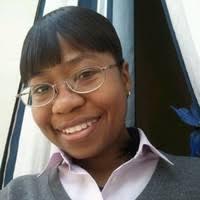 Nina Crosby - Fulfillment Associate - Amazon Fulfillment | LinkedIn