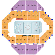 Nytex Sports Centre Seating Chart Shreveport Mudbugs Tickets Schedule 2019 Shows