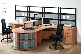 office world desks. Furniture T Shaped Office Desk Shape Desks L World Map U Uk D