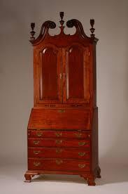 18th century reproduction furniture. Custom Made Intended Century Reproduction Furniture