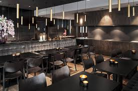 Breakfast Area event space in berlin mitte hotel amano 2506 by xevi.us