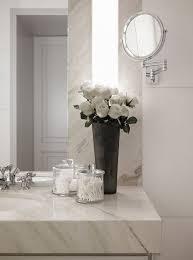 Best 25 Bathroom Accessories Ideas On Pinterest Apartment Bathroom