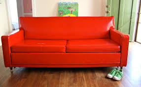 Living Room: Lovely Castro Convertible Sofa Centerfieldbar Com At Bed from Castro  Convertible Sofa Bed