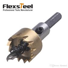 hole saw drill bit adjustable. 2018 flexsteel 16mm adjustable 9341 hss circle cutter twist hole saw drill bit with mandrel for woodworking power tools from flexsteel, $4.83 | dhgate.com c
