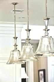 matching pendant lights and chandelier superhuman s mini home design 25