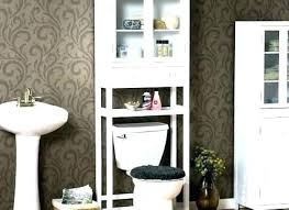 over the toilet over toilet storage over the toilet bathroom storage over the toilet storage over over the toilet