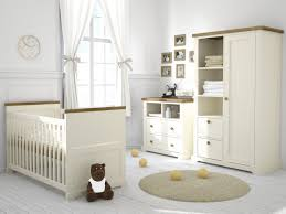 nursery furniture ideas. Baby Bedroom Furniture Sets Eo Cheap Nursery Set Uk J: Full Size Ideas