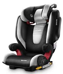 recaro monza nova 2 seatfix car seat read reviews review mother baby