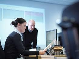 Customer Service Representative Job Description Sample Hr