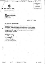Sample Cover Letter Sample Cover Letter Business Insider