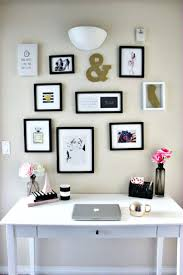 wall decor office. Diy Office Wall Decor Design Decoration D On Christmas Decorations For Offic C