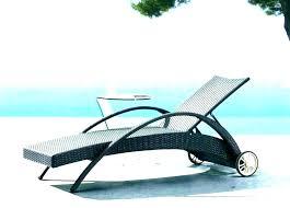 chaise lounge pool pool lounge furniture chaise lounge pool furniture chaise lounge patio furniture canada