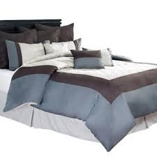 hotel collection comforter set. Save Hotel Collection Comforter Set