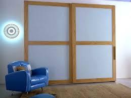 simple sliding closet door rollers replacement ideas diy