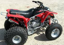 ask the editors baja wiring diagram help com dear atvc bought a national motor co 300cc extreme atv that says it has a suzuki motor can anyone help me wiring diagram i need to know what wires go