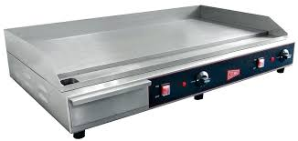 gorgeous countertop electric grill or 27 electric countertop grill commercial