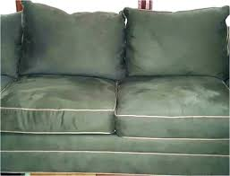 leather conditioner for couch leather conditioner leather couch conditioner canada