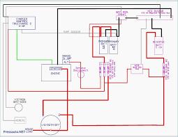 43 fresh how to read circuit diagrams pdf golfinamigos how to read house wiring diagrams how to read circuit diagrams pdf best of industrial electrical symbols pdf wiring diagram house simple