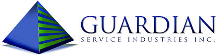 Guardian provides smart security systems that are installed by experts and monitored by real people. Careers Guardian Service Industries