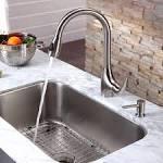 Image result for b q kitchen sinks
