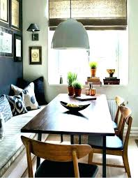 breakfast banquette furniture. Banquette Bench With Storage Dining Room Booth Seating Canada. Canada Breakfast Furniture V