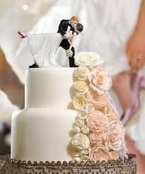 native american wedding cake toppers. dancer cake toppers native american wedding e