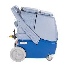 carpet machine cleaner. carpet machine cleaner