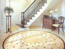 octagon rugs marvelous octagon rug be boxed in by the idea of getting a rectangular rug octagon rugs