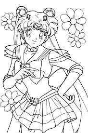 goodnight moon coloring pages free printable sailor colouring good