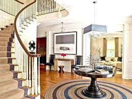 round foyer table decor entryway decoration ideas elegant tabl foyer table decor decorating ideas entryway tables round